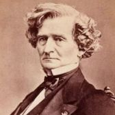 Hector Berlioz tickets