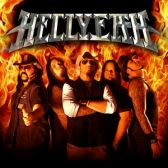 Hellyeah tickets