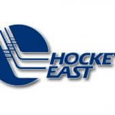 Hockey East Semifinals tickets