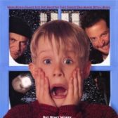 Home Alone tickets