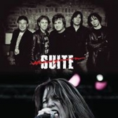 Honeymoon Suite  Lee Aaron tickets