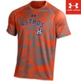 Houston Astros (SS) tickets