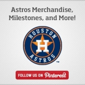 Houston Astros tickets