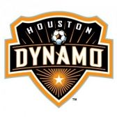 Houston Dynamo tickets