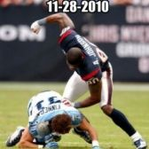Houston Texans Vs. Tennessee Titans tickets
