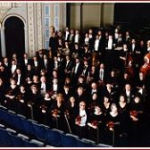 Hudson Valley Philharmonic I tickets