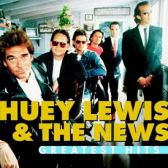 Huey Lewis & The News tickets