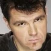 IAN BAGG (Ages 18+) tickets