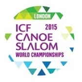 ICF Canoe Slalom World Championships tickets