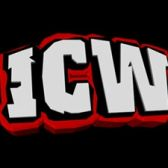 ICW: Shug's House Party II tickets