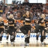 Idaho State Bengals Womens Basketball tickets