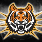 Idaho State Bengals tickets