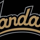 Idaho Vandals (WOMEN) tickets
