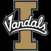 Idaho Vandals tickets