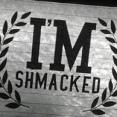 I'm Shmacked tickets