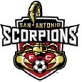 Indy Eleven Vs. San Antonio Scorpions tickets
