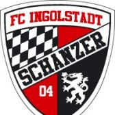 Ingolstadt 04 tickets