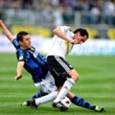 Inter Milan FC / Inter - Cesena tickets