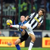 Inter Milan FC / Inter - Juventus tickets