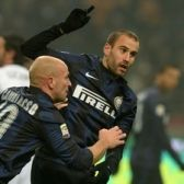 Inter Milan FC / Inter Milan vs Bologna tickets