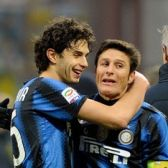 Inter Milan FC / Inter Milan vs Palermo tickets