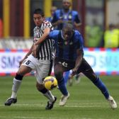 Inter Milan FC / Inter Milan vs Udinese tickets