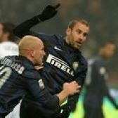 Inter Milan FC / Inter - Parma tickets