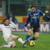 Inter Milan FC / Inter - Torino tickets