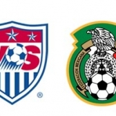 International Friendly: USA Soccer tickets