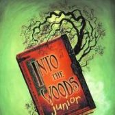Into the Woods Jr. tickets