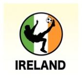 Ireland National Soccer tickets
