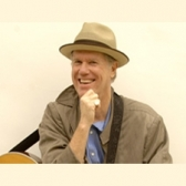 Iris Dement & Loudon Wainwright III tickets