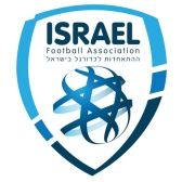 Israel National Soccer tickets