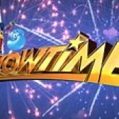 It's Showtime tickets