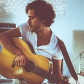 Jack Savoretti - Seated tickets