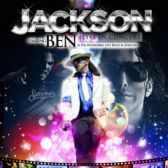 Jackson Live in Concert tickets