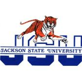 Jackson State Tigers tickets