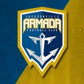 Jacksonville Armada Fc Vs. Indy Eleven tickets