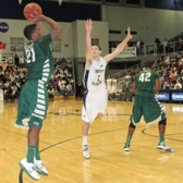 Jacksonville Dolphins Basketball tickets