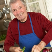 Jacques Pepin tickets