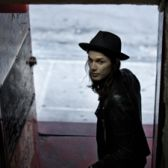 James Bay - Standing tickets