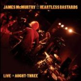 James McMurtry & The Heartless Bastards tickets