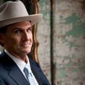 James Taylor with Bonnie Raitt tickets