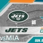 Jets v Dolphins NFL Pre-Game Boat Party tickets