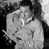 Joe Ely tickets