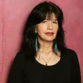 Joy Harjo tickets