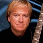 Justin Hayward tickets