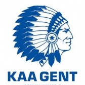 KAA Gent tickets