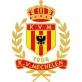 KV Mechelen tickets