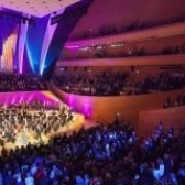 Kansas City Symphony: Amy Grant tickets